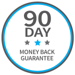 money-back-90-day