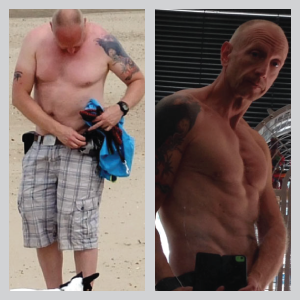 ed-before-and-after