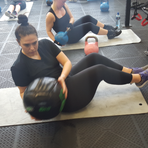 abbots-langley-personal-trainer